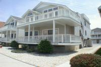 2231 Asbury Avenue , 2nd Floor, Ocean City NJ