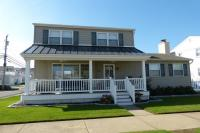 204 25th Street , single, Ocean City NJ