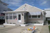 406 23rd Street , Cottage, Ocean City NJ