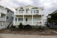 5728 Central Avenue , 1st Floor, Ocean City NJ
