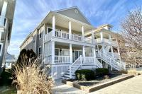 410 Atlantic Avenue , top, Ocean City NJ