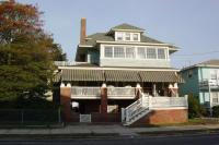 424 Atlantic Avenue , 2,3,4 floors, Ocean City NJ