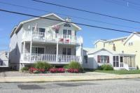 4828 Asbury Avenue , 2nd Floor, Ocean City NJ