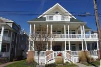861 2nd Street , 1st, Ocean City NJ