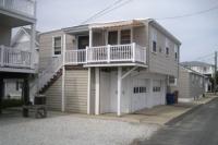 406 23rd Street , 2nd Fl.-back, Ocean City NJ