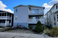 3635 Central Avenue , 2nd Flr., Ocean City NJ