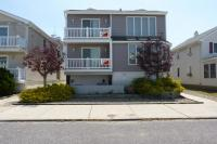 3235 Central Ave. , 2nd flr., Ocean City NJ