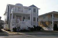 1627 Central Ave. , 2nd Flr., Ocean City NJ