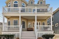 4557 Asbury Avenue , 2nd Floor, Ocean City NJ