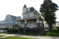 605 Wesley Avenue , Main, Ocean City NJ