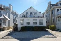 4035 Asbury Avenue , 2nd flr., Ocean City NJ