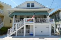 846 2nd Street , 3rd, Ocean City NJ