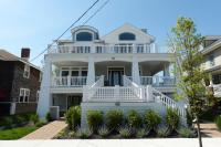 1008 Ocean Avenue , Unit B, Ocean City NJ