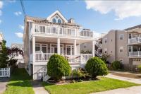 617 Pleasure Avenue , 1st, Ocean City NJ