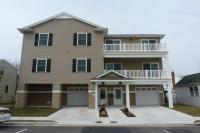 804 Aldrich Road , 1st, Ocean City NJ