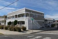3600 Central Ave. , 1st, Unit E, Ocean City NJ