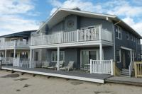 4437 Central Avenue , 1st, Ocean City NJ