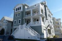 701 8th Street , Bldg B 2nd Fl, Ocean City NJ
