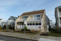 4907 West Avenue , Southside, Ocean City NJ
