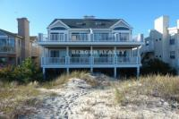 3316 Wesley Avenue , North, Ocean City NJ