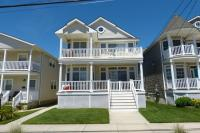 4952 Asbury Avenue , 1st floor, Ocean City NJ
