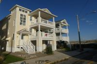 505 Merion Place , single, Ocean City NJ