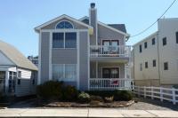 2533 Asbury Ave. , 1st flr., Ocean City NJ