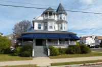519 5th Street , single family, Ocean City NJ