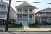 5114 West Avenue , 2nd floor, Ocean City NJ