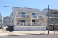 4615 West Avenue , South, Ocean City NJ
