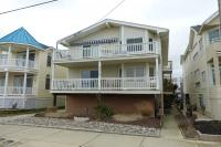 5828 Central Avenue , 1st Floor, Ocean City NJ