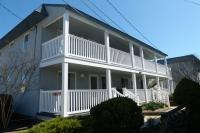 2217 Wesley Ave. , 1st Fl, #6, Ocean City NJ