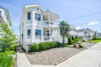 4905 Asbury Avenue , single, Ocean City NJ