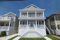 4014 Asbury Avenue , 2nd Floor, Ocean City NJ