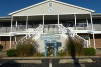 825 Plymouth Place , #15, 1st Fl, Ocean City NJ