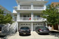 711 Moorlyn Terrace , 2nd, Ocean City NJ