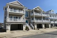 871 1st Street , 2nd, Ocean City NJ
