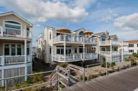 1806 Boardwalk , 2nd Floor, Ocean City NJ