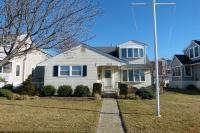 5325 West Avenue , Single Family, Ocean City NJ