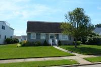 5417 Haven Avenue , Single Family, Ocean City NJ