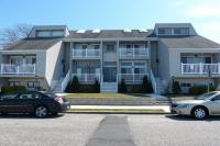 3325 Simpson , #B, Ocean City NJ