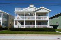 4504 Central Ave. , 1st Fl, Front, Ocean City NJ