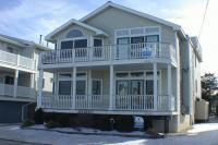 5547 West Avenue , 2nd Floor, Ocean City NJ