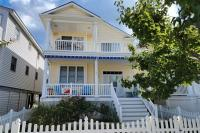 3237 West Avenue , Single, Ocean City NJ