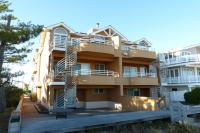 3538 Wesley Avenue , South, Ocean City NJ