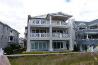 2609 Wesley Avenue , 1st, Ocean City NJ
