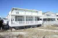 3216 Wesley Avenue , 1st, Ocean City NJ