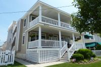 3511 Asbury Avenue , 2nd Floor, Ocean City NJ