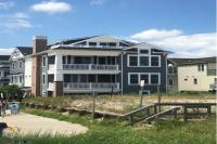 915 4th Street , 1st, Ocean City NJ