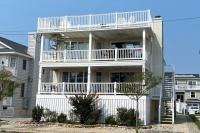2826 Asbury Avenue , 2nd Floor, Ocean City NJ
